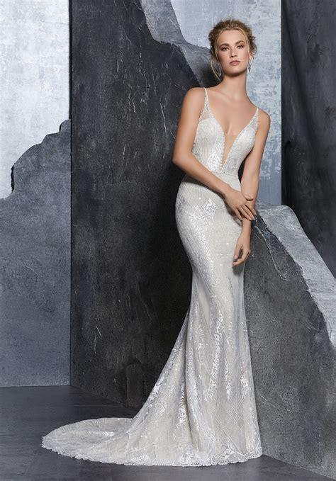Kendra Dress Kendra Wedding Dress Style 8201 Morilee