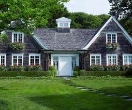 Cottage Style Homes by Cottage Style Home Ideas