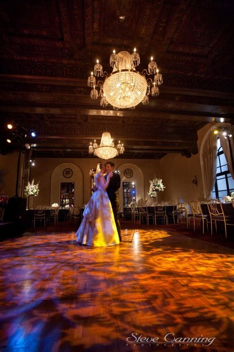 Real Dc Weddings Dc Nearlyweds by 1000 Images About Real Weddings The St Regis Dc On