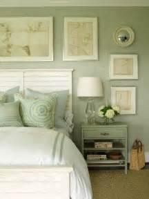 cantinho da l u quartos em tons de verde d 233 co chambre parentale 50 id 233 es inspirantes ideeco