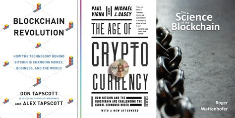 cryptocurrency bitcoin blockchain cryptocurrency the insider s guide to blockchain technology bitcoin mining investing and trading cryptocurrencies crypto trading and investing secrets books five books on blockchain and bitcoin you may need right