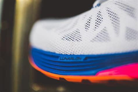 Nike Lunar12 by обзор кроссовок Nike Lunarglide 6