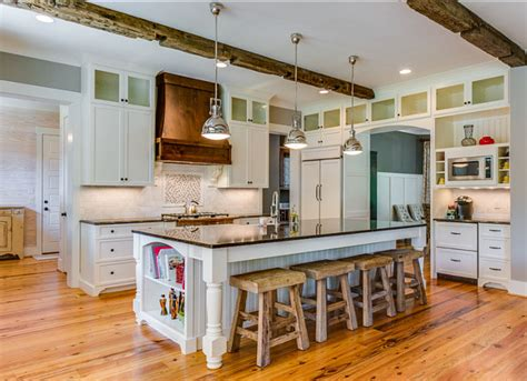 kitchen design stores farmhouse inspired design home bunch interior design ideas