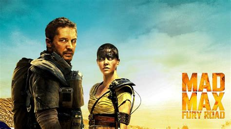 film action rating tinggi a breath of fresh air a review of mad max fury road