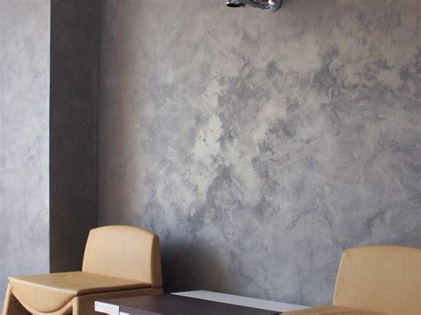 pittura per interni grigio perla colori x pareti interne