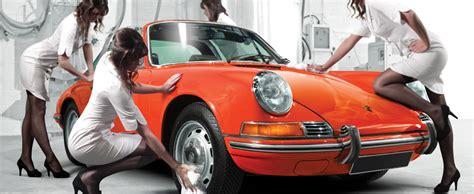 Porsche Stra E by Strasse The S Leading Independent Porsche Specialist