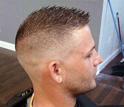 haircuts walmart deland 25 beautiful haircuts for fine hair ideas on pinterest