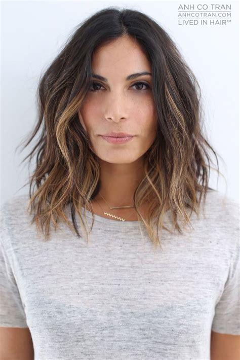 google com hairstyle anh co tran pesquisa google hairstyles pinterest