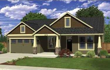 what is a craftsman style home what is a craftsman style home real estate browser