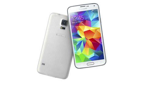 samsung galaxy s3 fotocamera interna i migliori smartphone con ricarica wireless wired