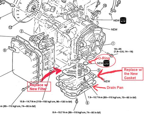 2005 mazda 3 engine diagram mazda auto wiring diagram