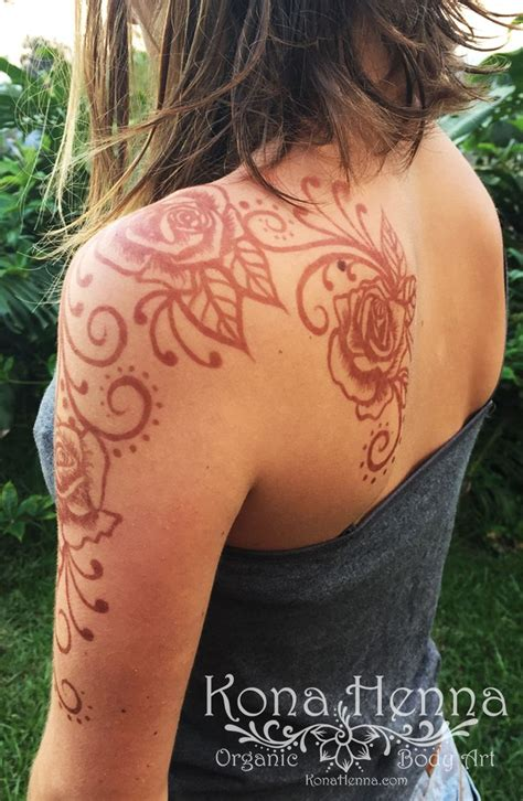 henna tattoo designs for back of neck 25 best ideas about back tattoos on