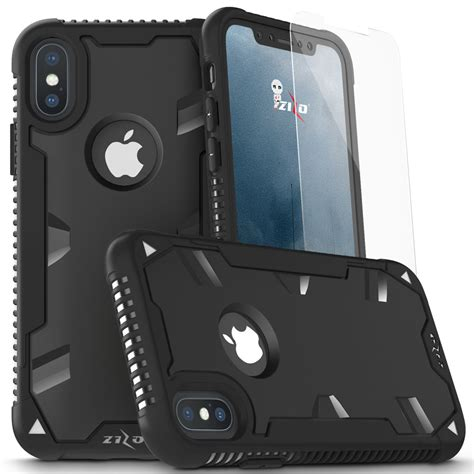 Army For Iphone 7 7plus 7 Plus Softcase Casing Cover Hp iphone x 8 8 plus 7 7 plus zizo proton grade glass screen ebay