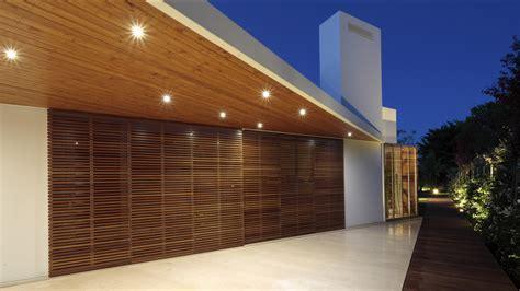 rivestimenti di facciata in legno rivestimenti e facciate in legno intini legno design
