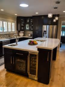 l kitchen with island 25 best ideas about l shaped kitchen on l