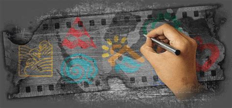layout images logo gif logos corporate graphics the pen rules