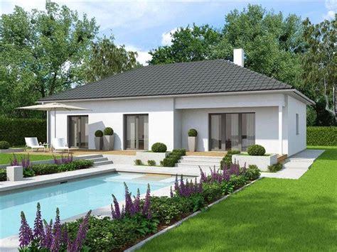 wohnung mietkauf proiect casă mică parter 128 mp 4 camere 2 băi id 4853