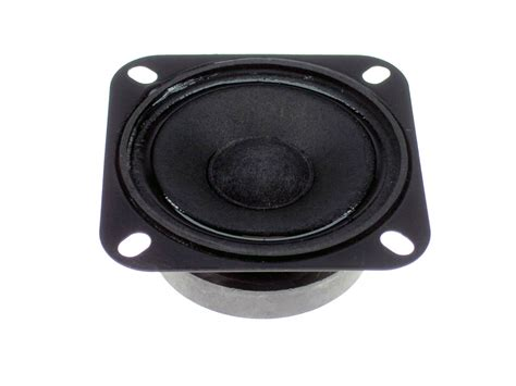 Speaker Tweeter replacement speakers cone tweeter t 125