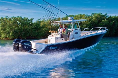 fishing boats for sale fort myers florida mako boats for sale in fort myers florida