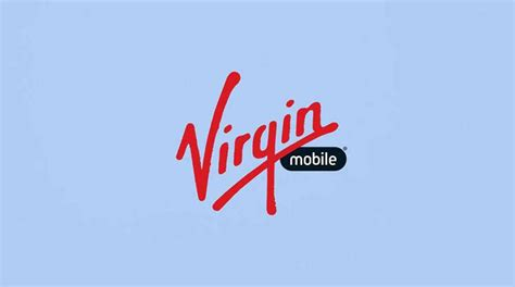 virgin mobile data done right plans offer nocontract data