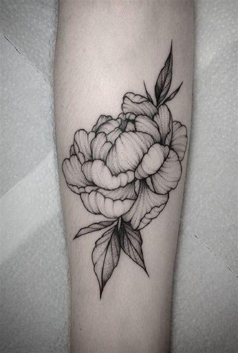 peony tattoo design 50 peony designs peonies peony and bald