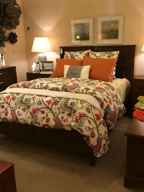upholstery toledo ohio 27 best images about betty rumpf interiors on pinterest
