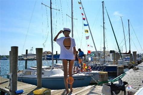boat dress flags 12 best dressing ship images on pinterest boat