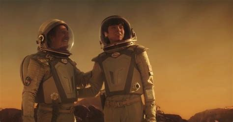 latest movies 2017 the space between us 2017 human mars hd images from the space between us 2017 movie