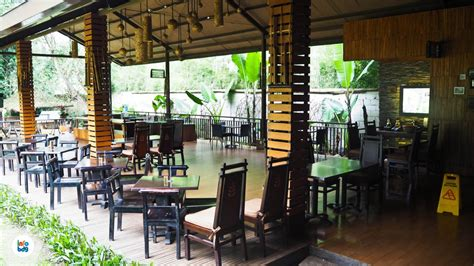 Wedding Package Bandung 2016 by Tempat Wisata All In One Di Greenforest Resort Wedding