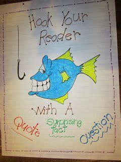 cursive letter chart hook your reader thirdgradetroop 1171