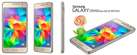 samsung mobiles themes grand prime download firmware download samsung galaxy grand prime ve official