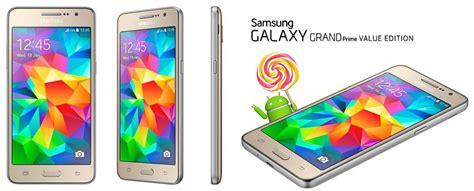 Samsung Galaxy Grand Prime Plus Ve Sm G531h Garansi Resmi Sein firmware samsung galaxy grand prime ve duos sm