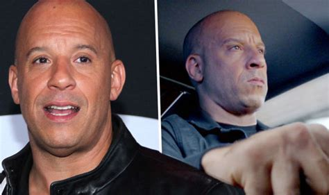 fast and furious 8 death fast and furious 8 feud ongoing between vin diesel and the