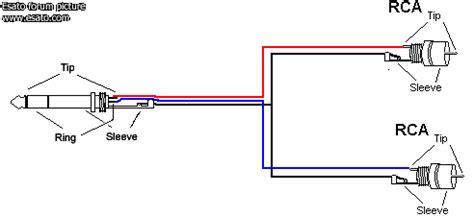 Conektor Konektor Mmc Bbz10 Ori do it yourself accessories for w800 esato archive