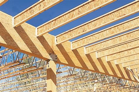 Floor Joist Cost search residential floor truss prices myideasbedroom