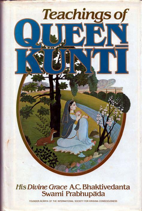 indian history book by krishna reddy pdf free teachings of kunti free pdf krishna org