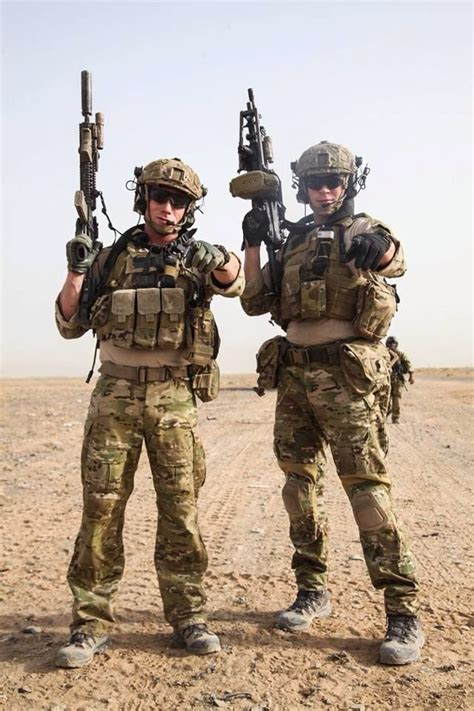 special forces combat gear 85 best images about 75th ranger regiment on united states army africa and direct