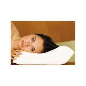 best pillow for neck problems orthopedic pillows for neck