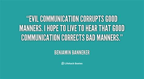 good communication quotes quotesgram