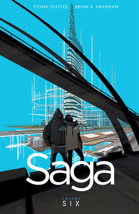 saga volume 8 books saga vol 6 tp releases image comics