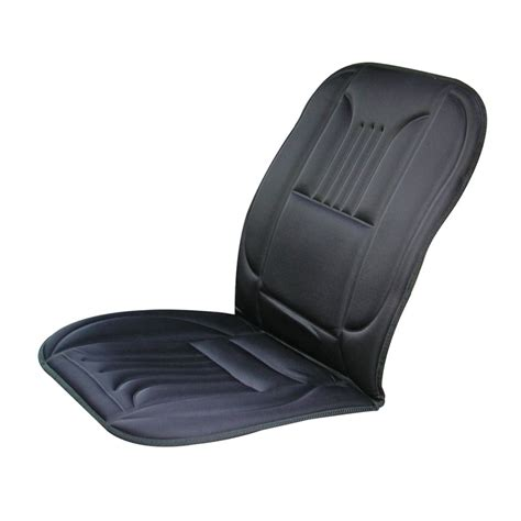 siege auto chauffant acheter coussin chauffant pour si 232 ge de voiture 12 v