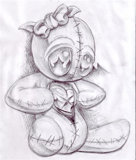 sketch new album 17 best ideas about doll on traditional