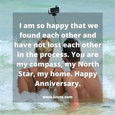 Wedding Anniversary Quotes Messages by Best 25 Anniversary Quotes Ideas On Happy
