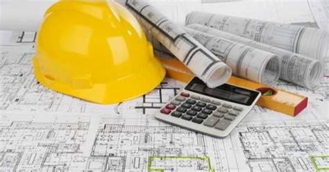 Architectural Design Firms by Civil Engineering Companies List Of Top Civil