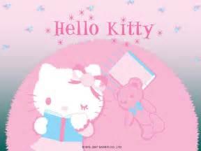 kitty wallpaper kitty wallpaper 8256561 fanpop