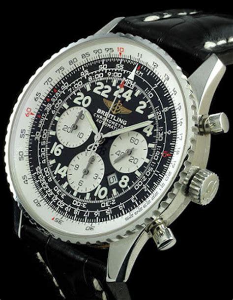 breitling navitimer cosmonaute luxury chronograph