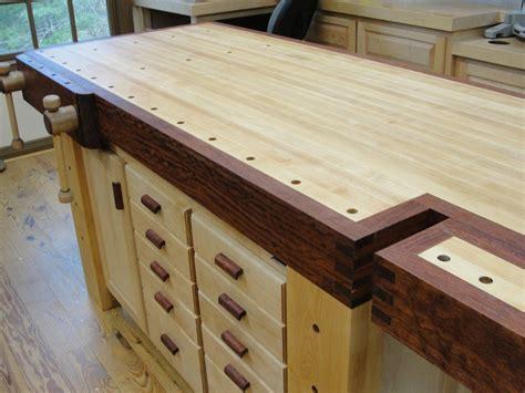 woodworking workbench top workbench finewoodworking