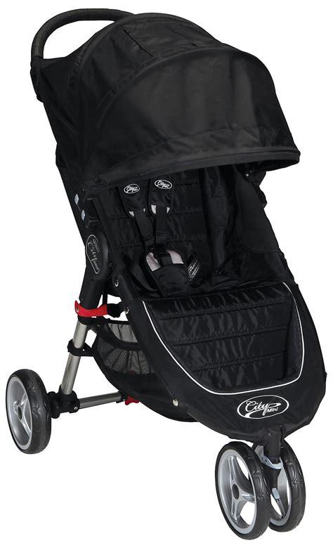 baby jogger city mini car seat manual gently used baby jogger city mini single strollers