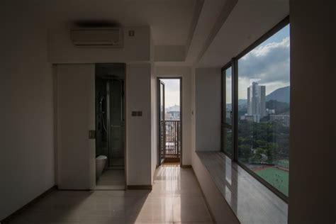 Apartment In Hong Kong Equivocality hong kong s tiny apartments wsj