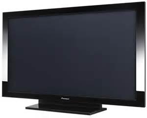 Tv Mobil Merk Pioneer pioneer stapt vanaf maart 2010 volledig uit tv markt beeld en geluid nieuws tweakers